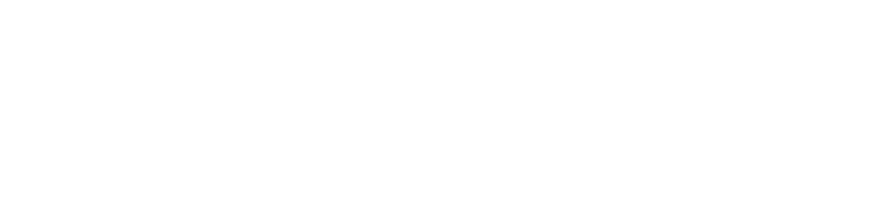Christopher Browning Business and Confidence Coach